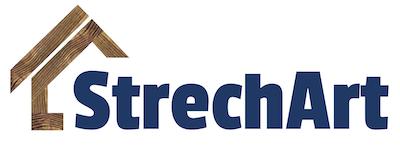 StrechArt